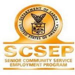 SCSEP
