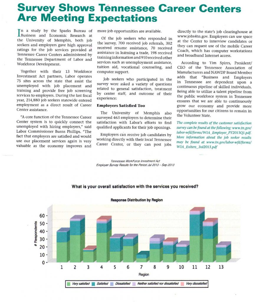 NAWDP Newsletter 01-2014